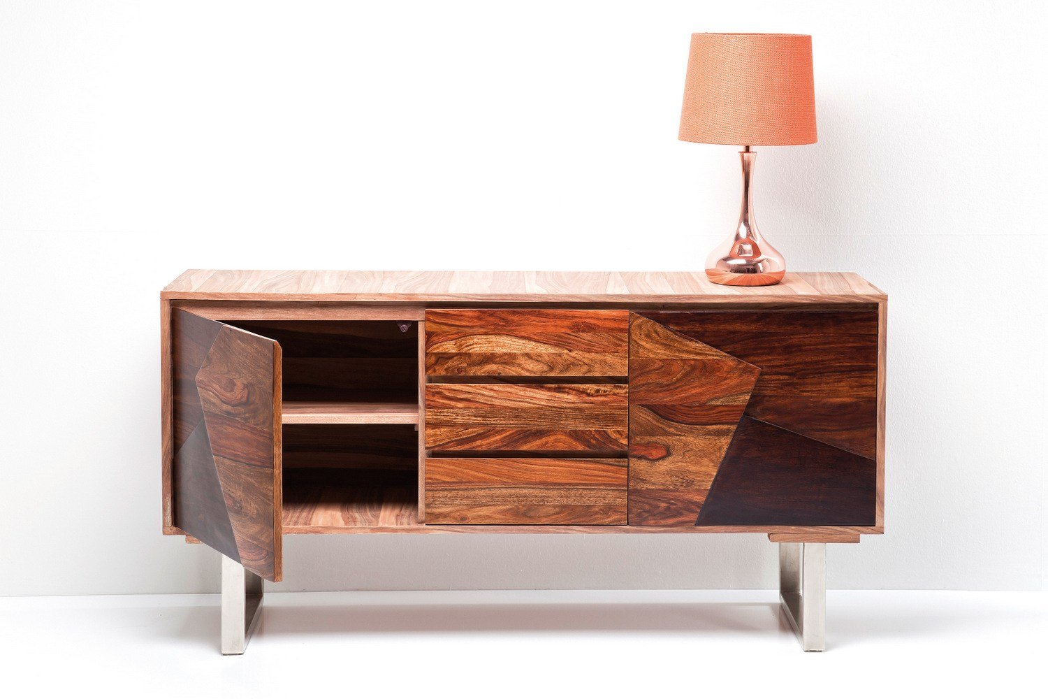 Valencia Sideboard By Kare Design