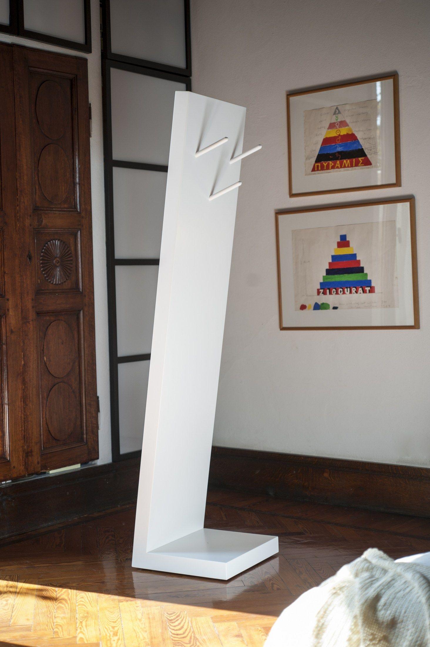 Specchio da terra rettangolare valletto by ift design helix studio - Specchio da terra ...