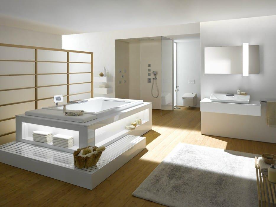 Vasche Da Bagno Grandi Dimensioni : Misure vasche da bagno cool vasche da bagno misure ridotte misure