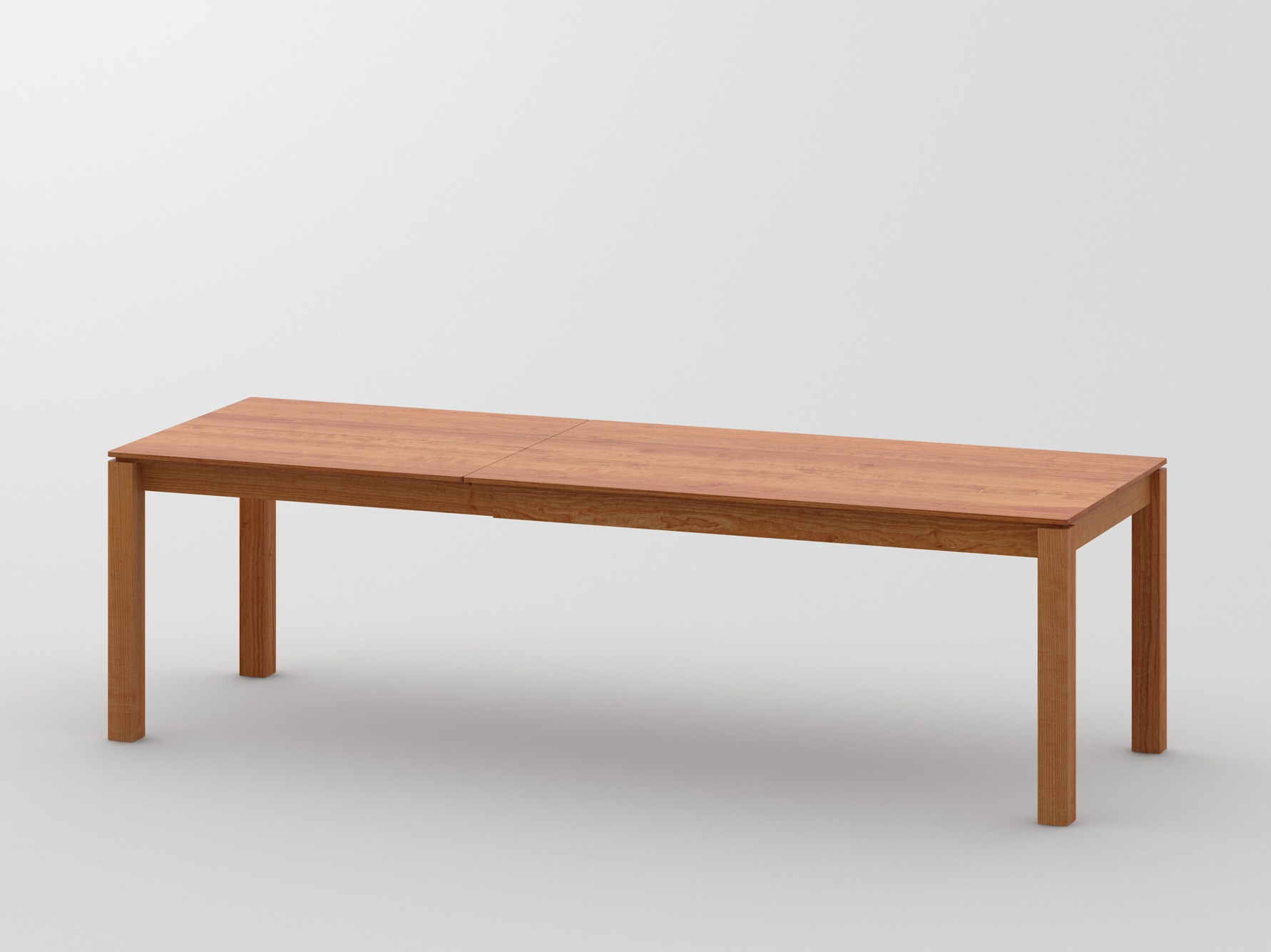 Realizzare Un Tavolo Da Giardino.Costruire Un Tavolo Da Cucina In Legno Gallery Of Come Costruire Un