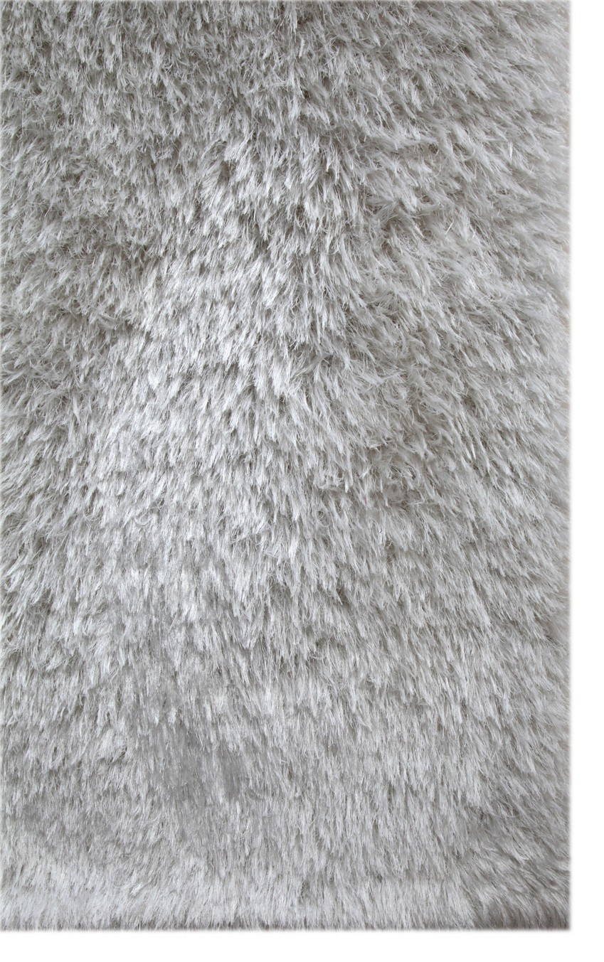 Tappeto a pelo lungo verve by jaipur rugs - Tappeto a pelo lungo ...