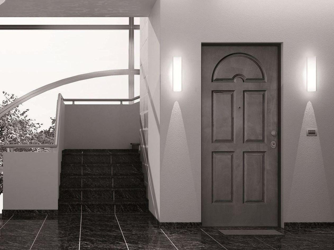 VETERE by Arcadia Componibili - Gruppo Penta design Penta Gruppo - Alba doors