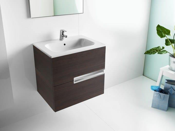 VICTORIA-N Mobile lavabo sospeso Collezione Victoria-N by ...