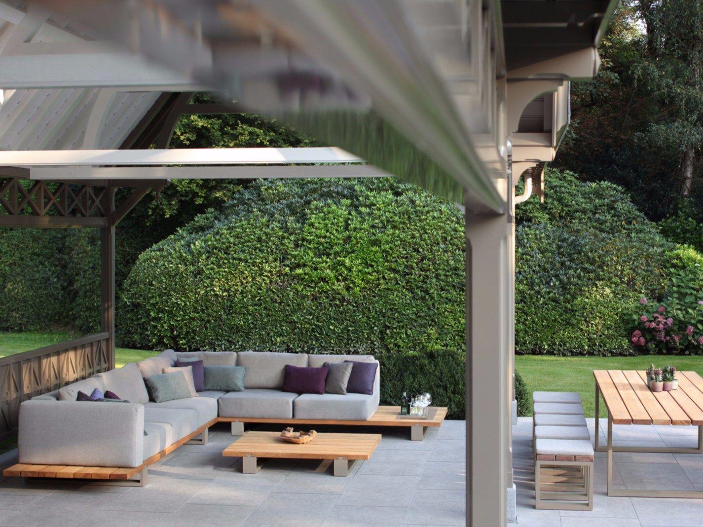 vigoor lounge by royal botania design frank boschman, Wohnzimmer dekoo