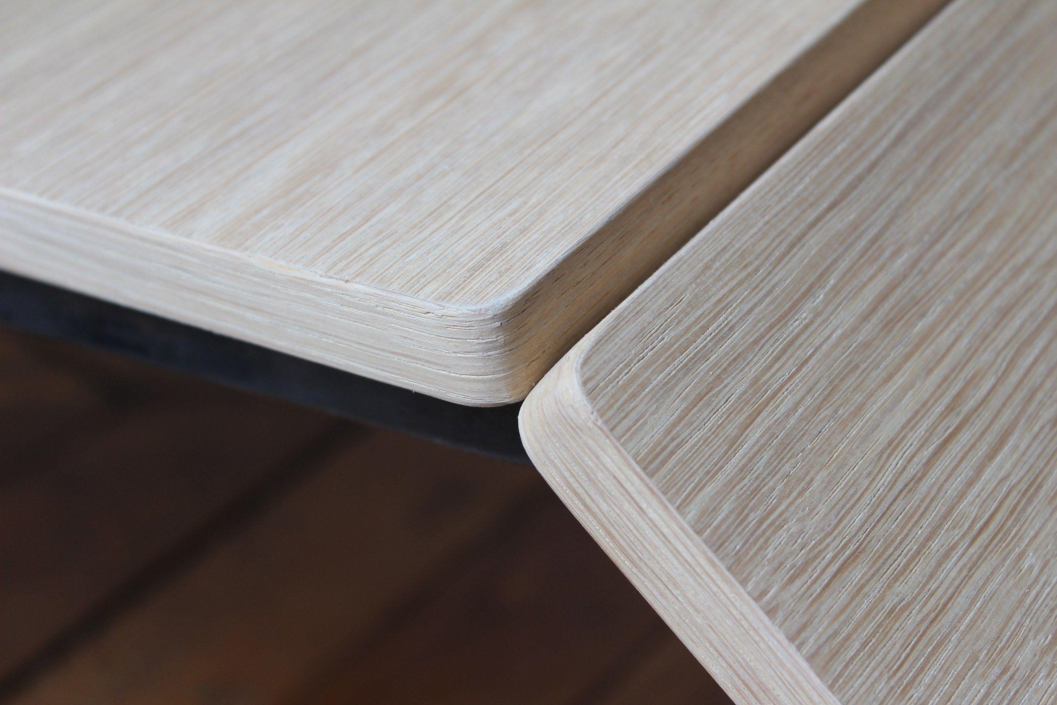 vaneau chaise longue by alex de rouvray design design alex de rouvray. Black Bedroom Furniture Sets. Home Design Ideas