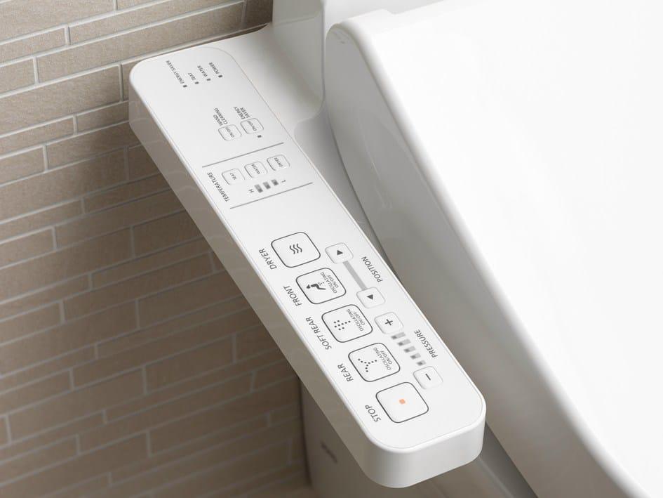 Accesorios De Baño Toto:baño accesorios de baño tapas de inodoros