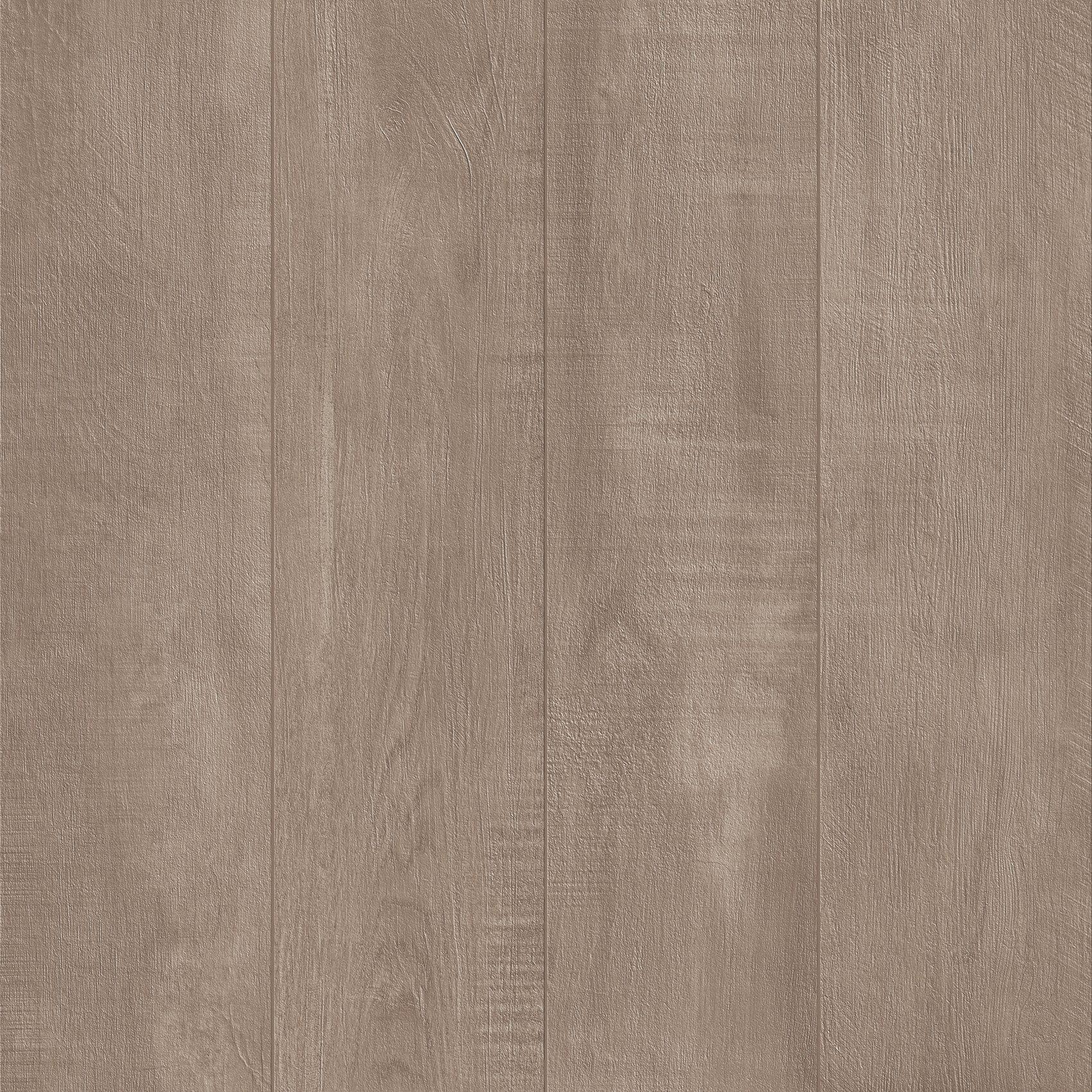 Carrelage ext rieur effet bois wildwood 20mm by gres for Carrelage effet bois