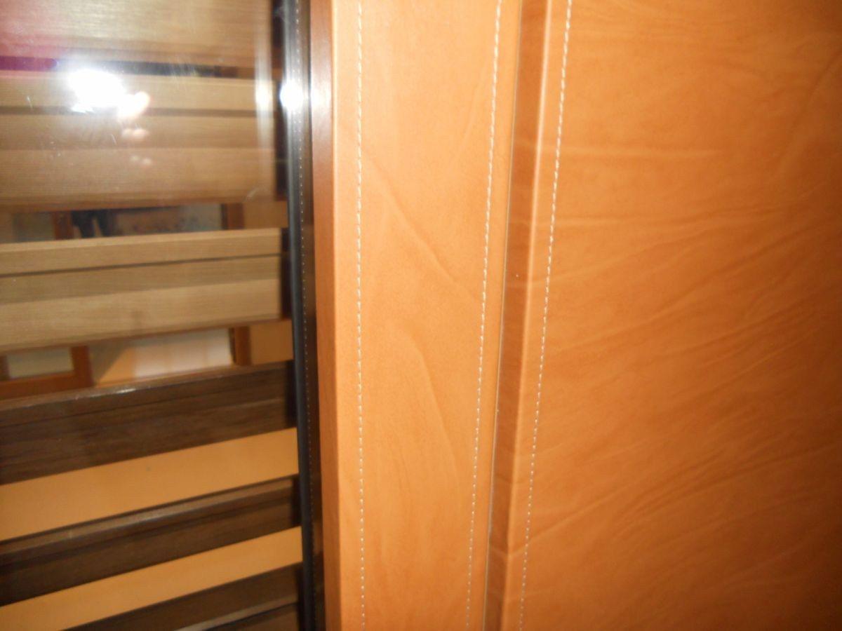 Soffitto Bagno Scrostato : Faretti tetto in legno interior design ...