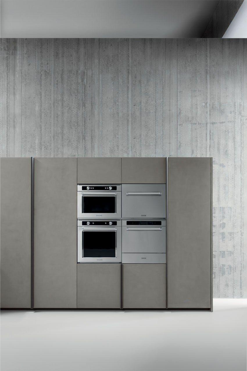 Minimal Cucine A New York : Minimal cucine modern minimalist design best the designs