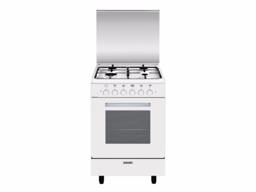 A554gx cucina a libera installazione collezione alpha by for Cucina libera installazione