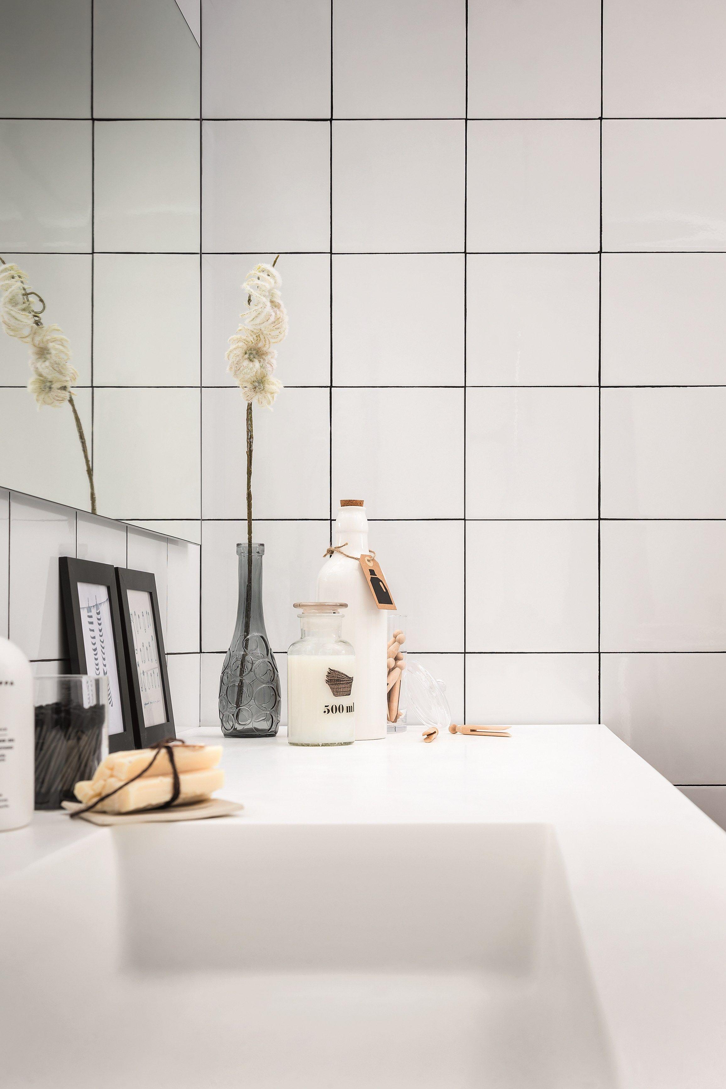 Waschküche Schrank Bnbnews.co