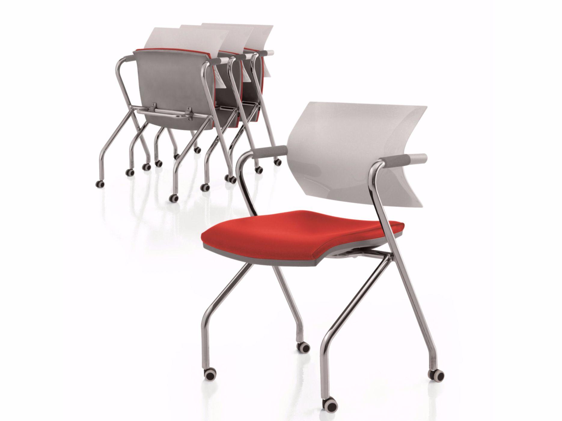 aire jr chaise pliante collection aire jr by luxy design stefano getzel. Black Bedroom Furniture Sets. Home Design Ideas