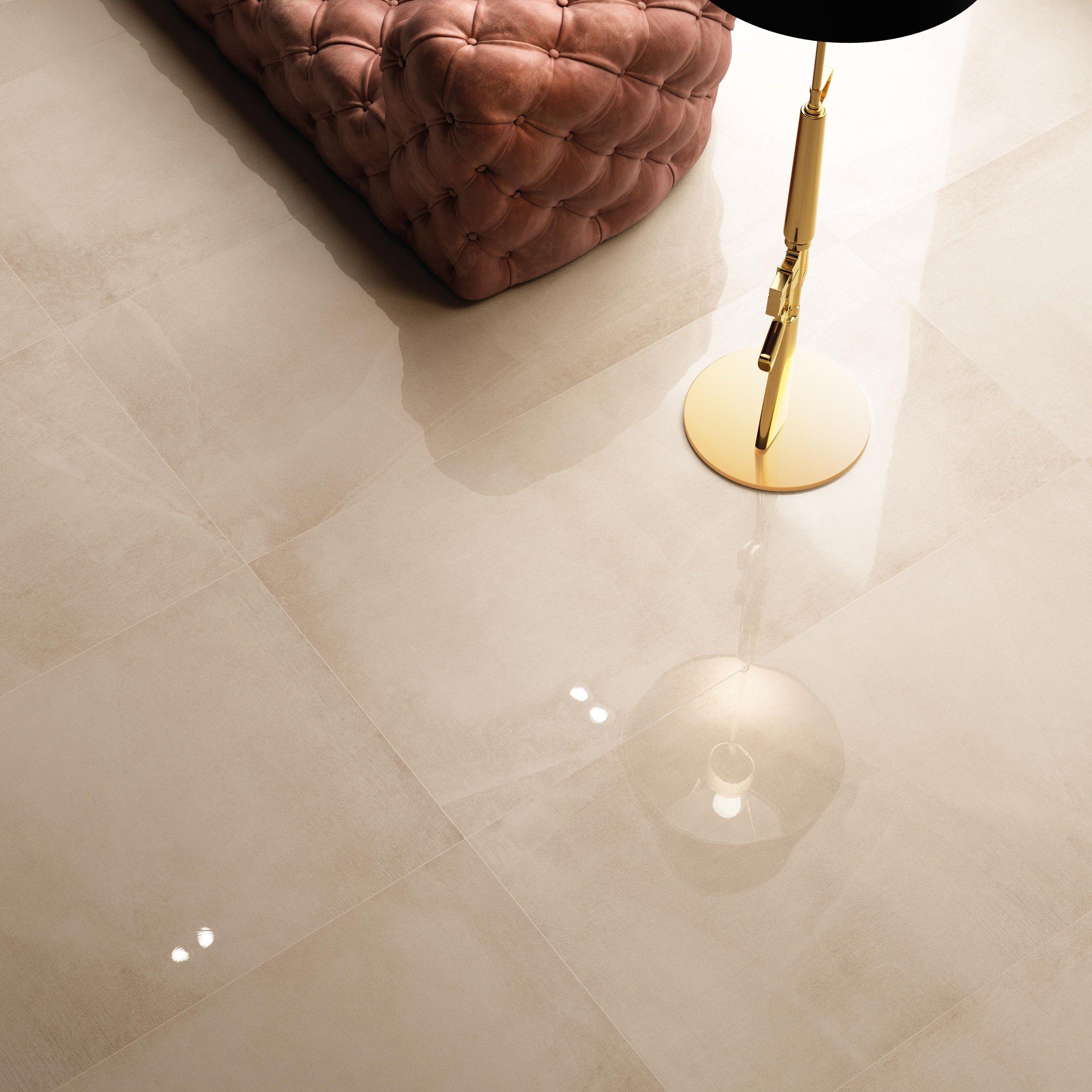 pavimento rivestimento in gres porcellanato effetto pietra. Black Bedroom Furniture Sets. Home Design Ideas