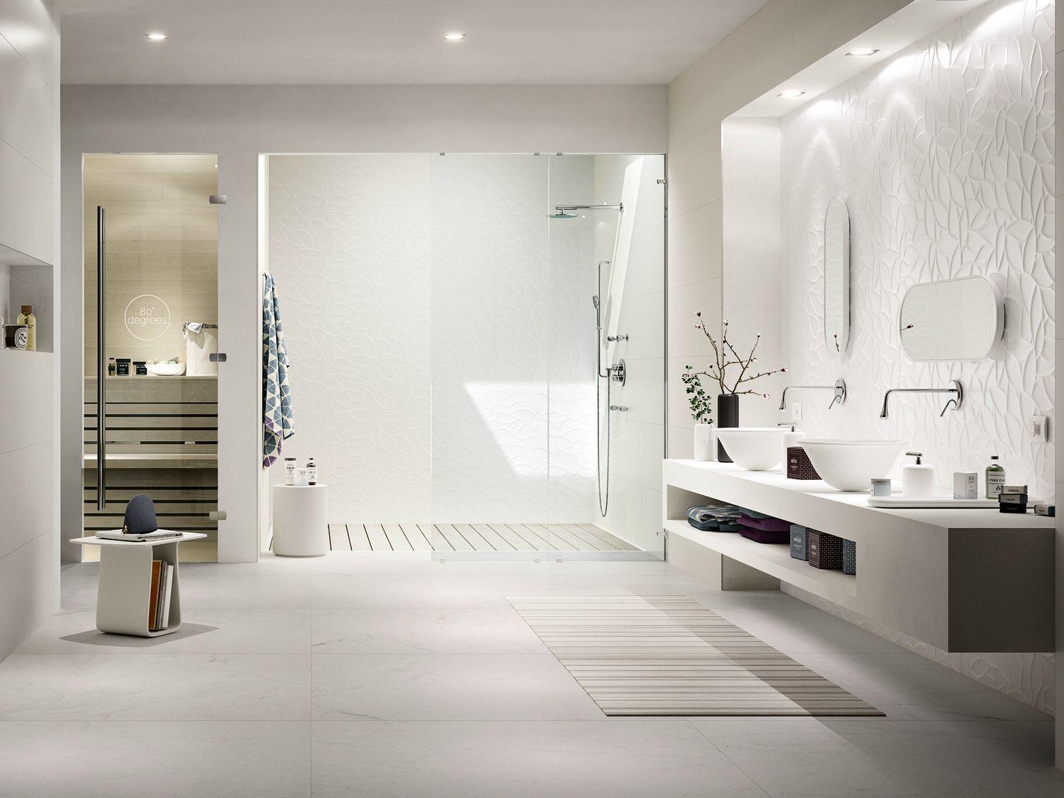 rev tement de sol en gr s c rame effet marbre allmarble by. Black Bedroom Furniture Sets. Home Design Ideas