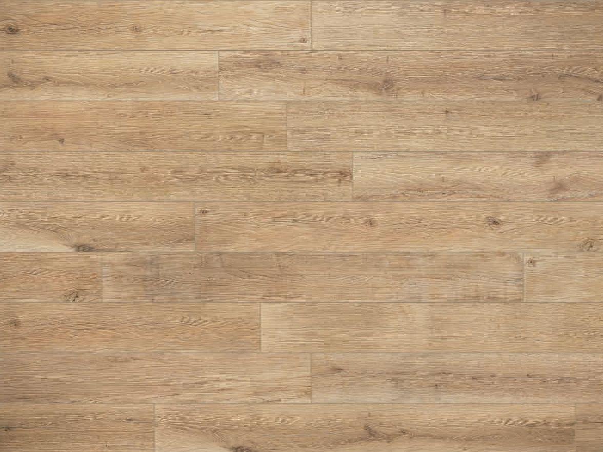 Porcelain stoneware wall floor tiles with wood effect - Suelo imitacion parquet ...