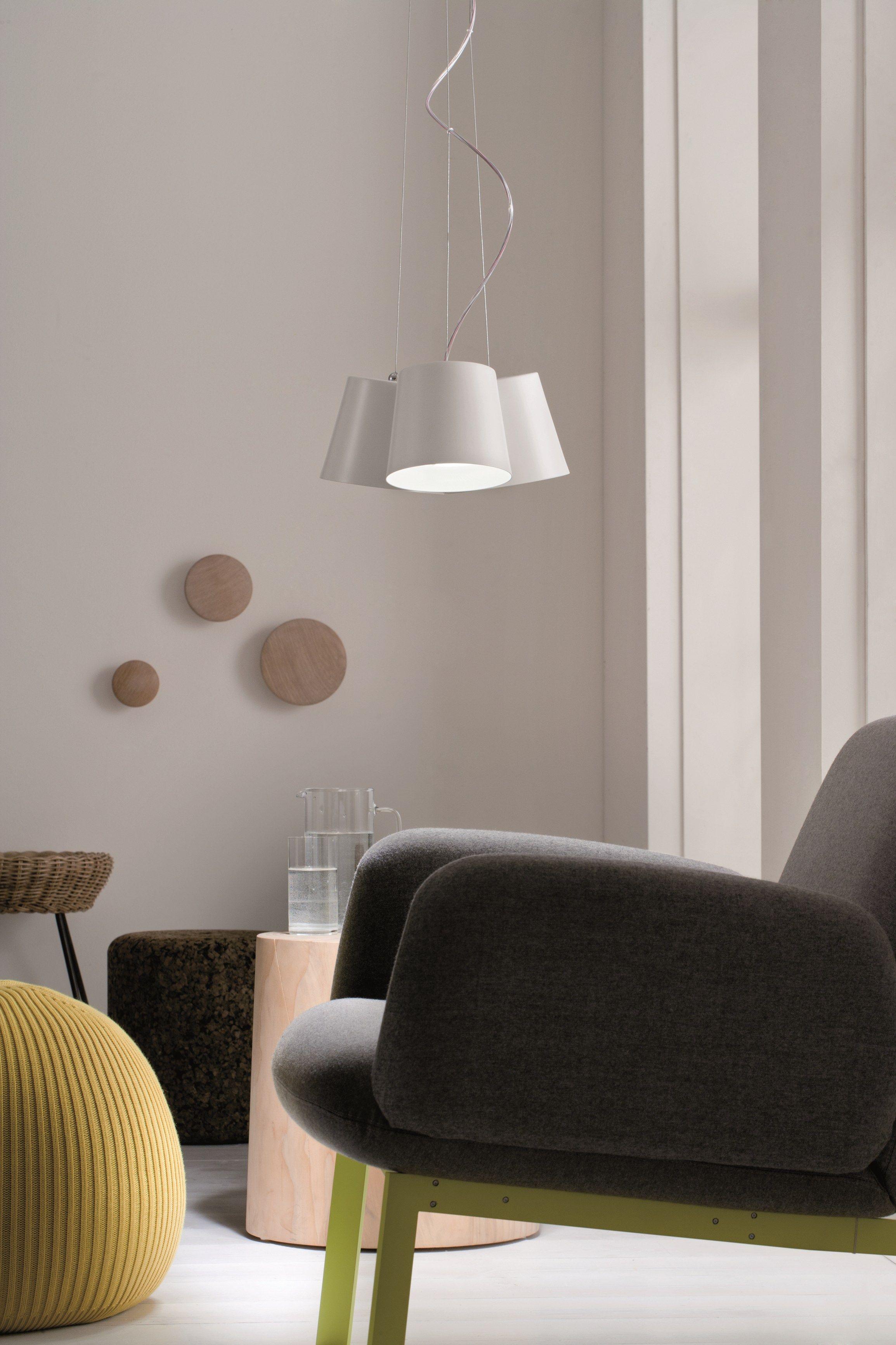 Forum illuminazione camera da letto e - Lampadario camera da letto ikea ...