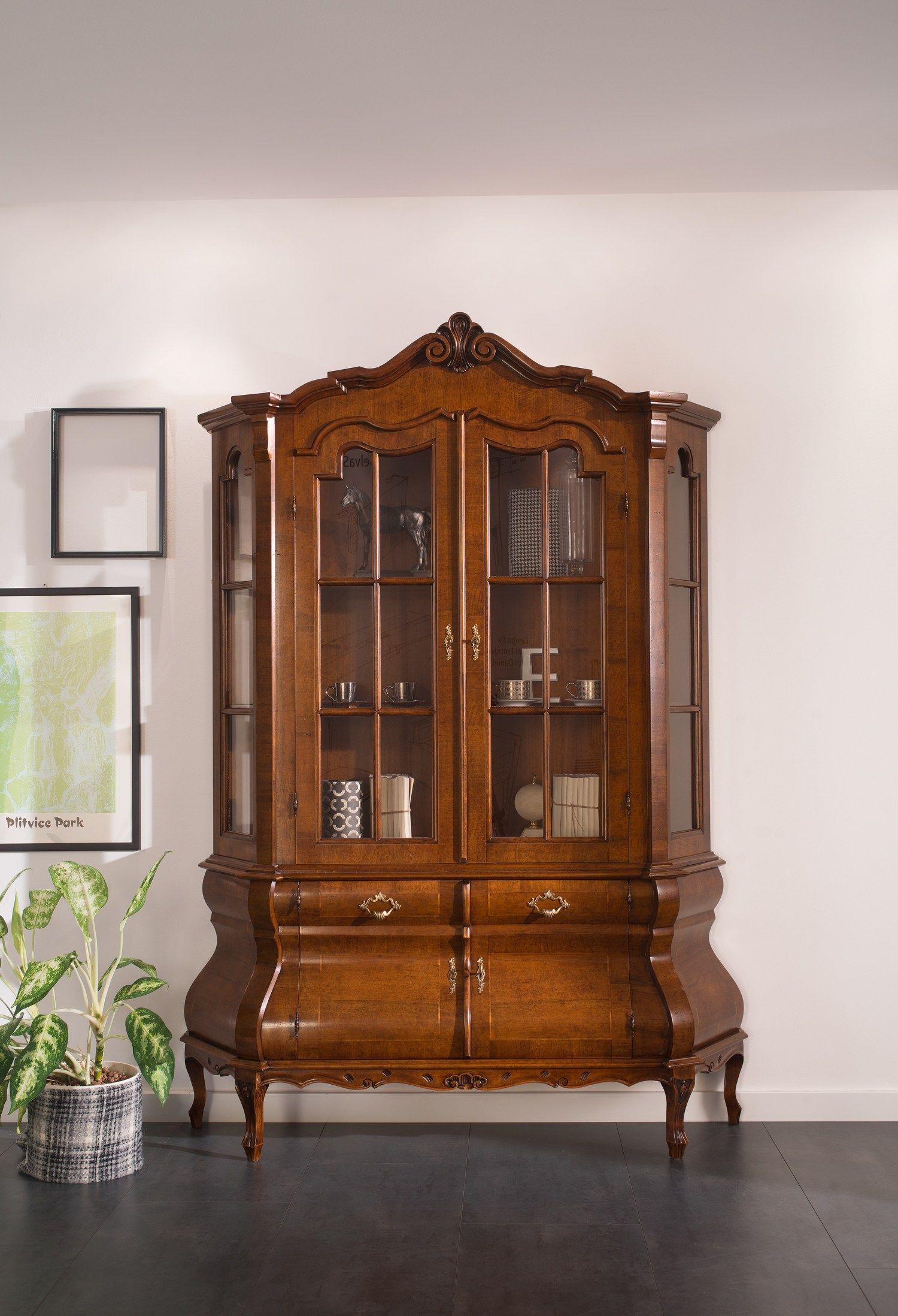 Camerette stile barocco camerette stile barocco tiarch camera da letto saber - Camerette stile barocco ...