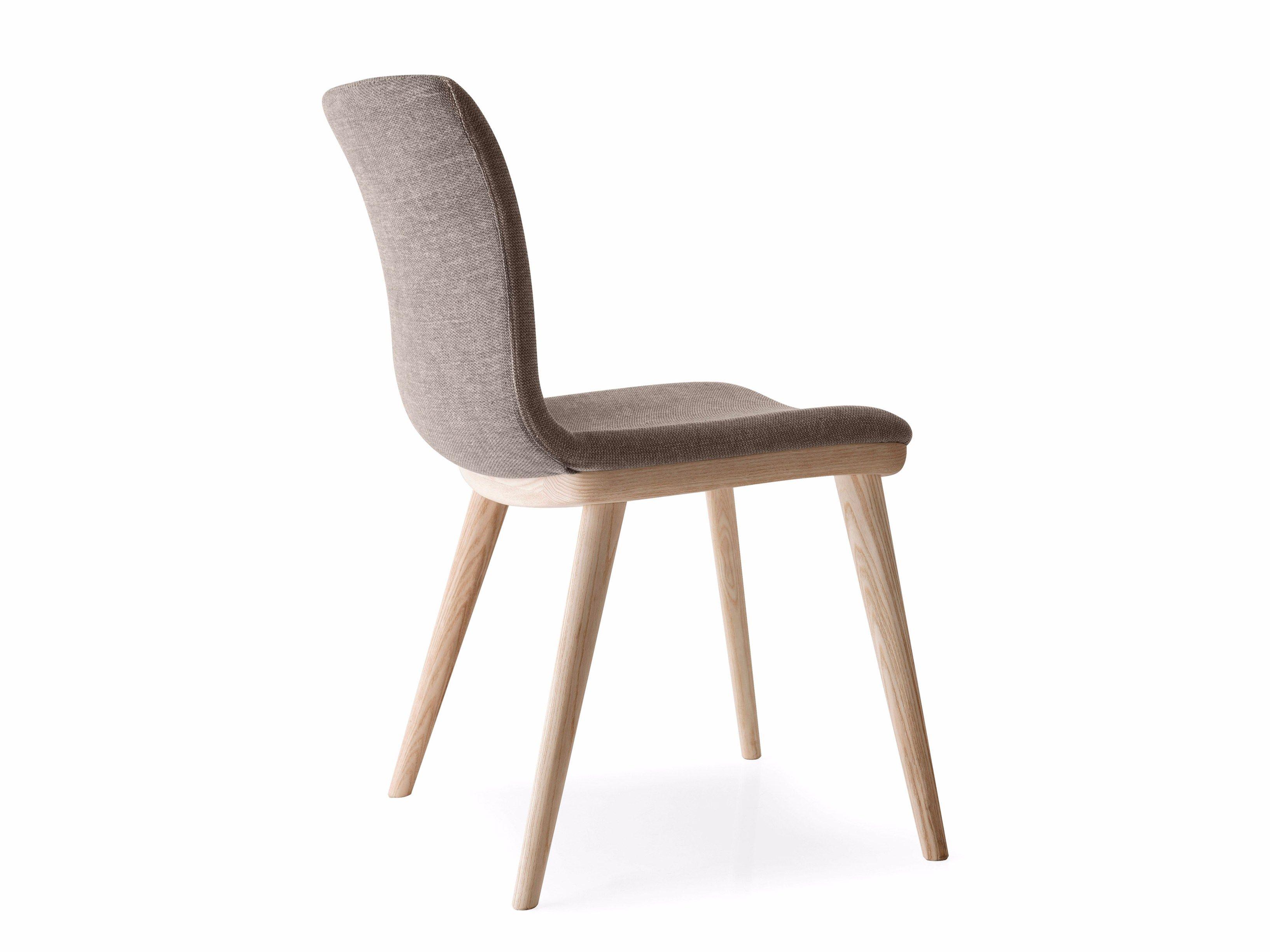 annie fabric chair by calligaris design edi e paolo ciani design. Black Bedroom Furniture Sets. Home Design Ideas