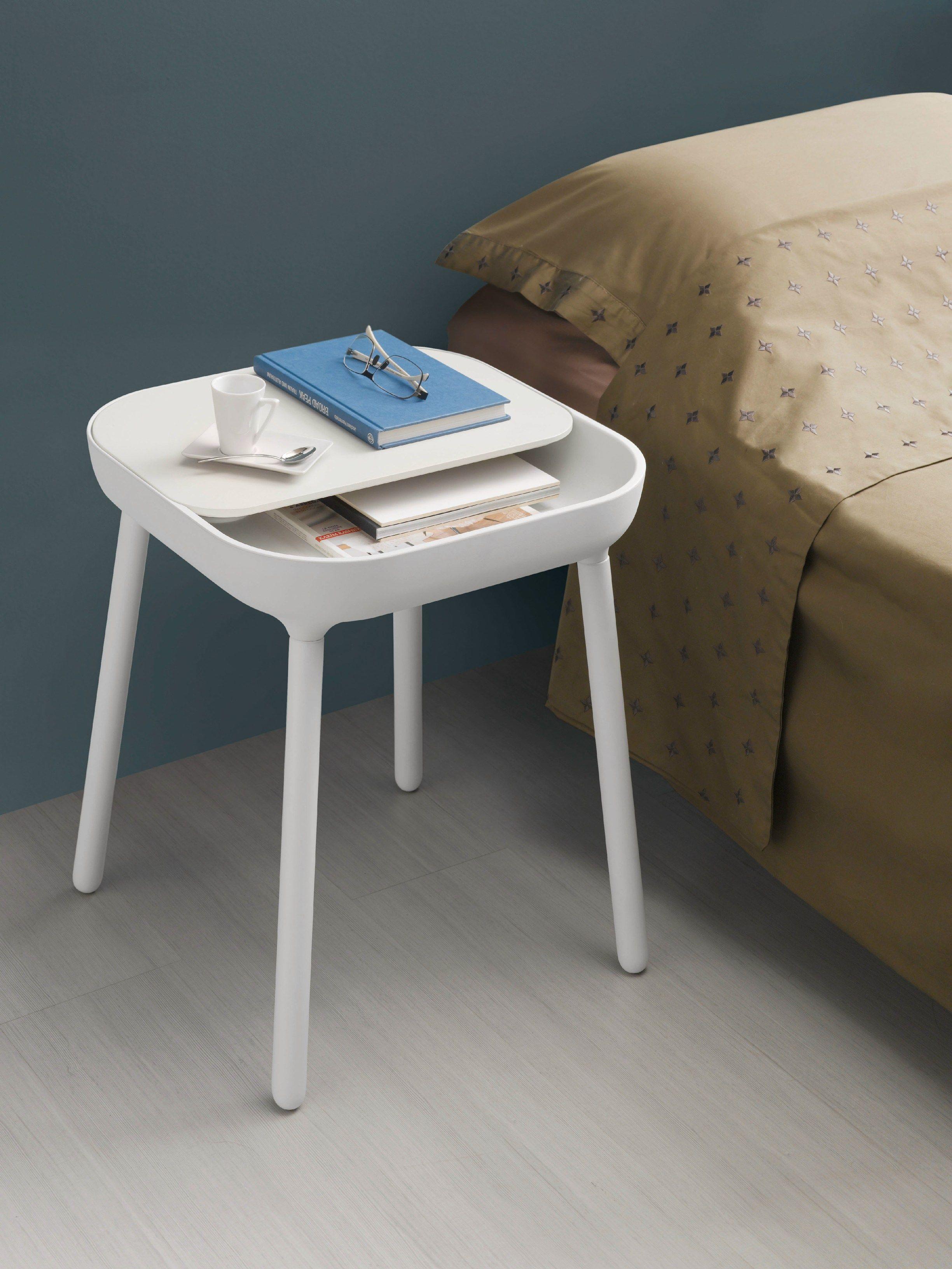 low square coffee table appdomitalia design radice & orlandini
