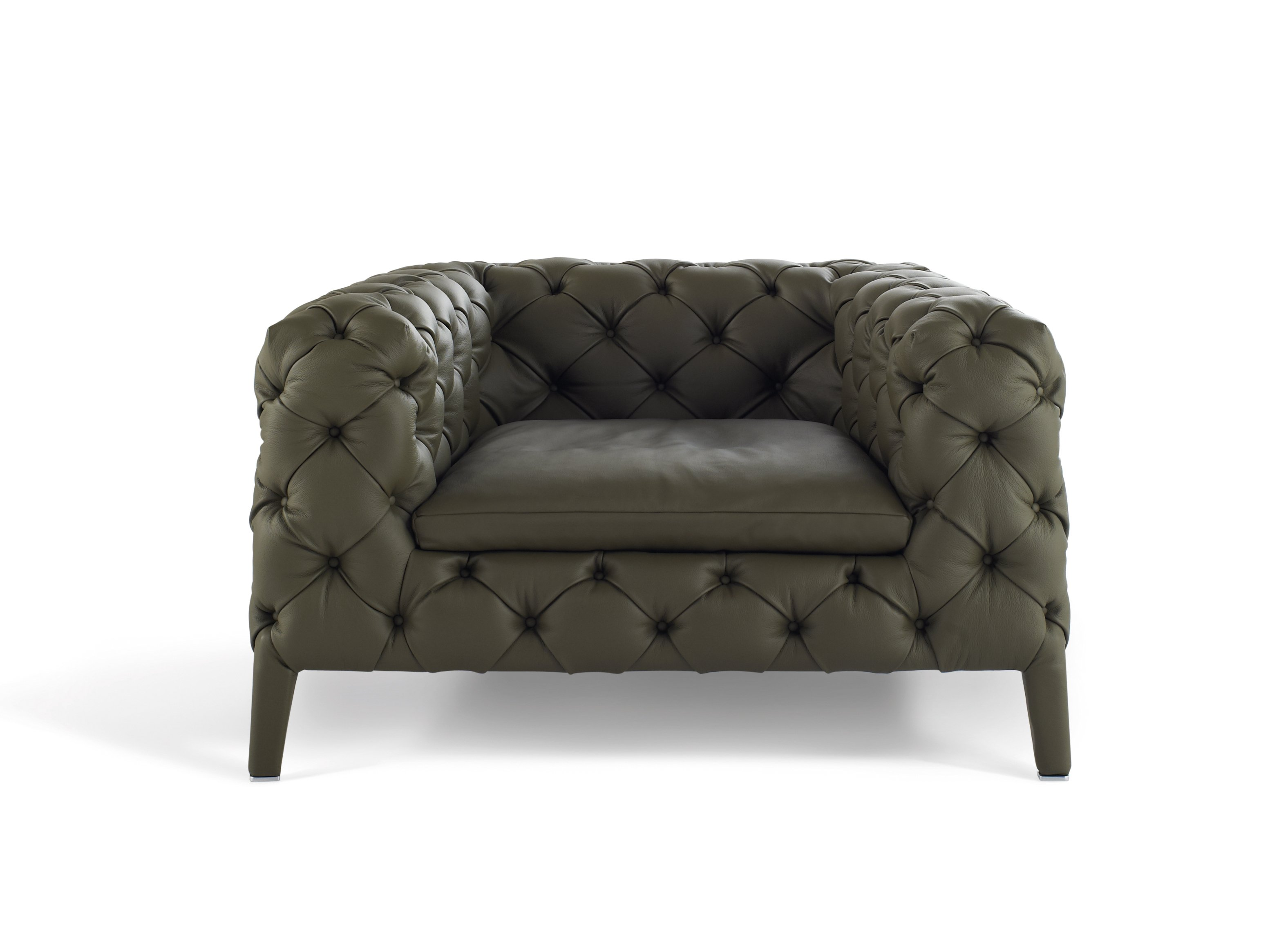 Arketipo Sofas And Armchairs Archiproducts ...