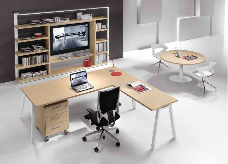 Atreo bureau collection atreo by for Bureau 80x60