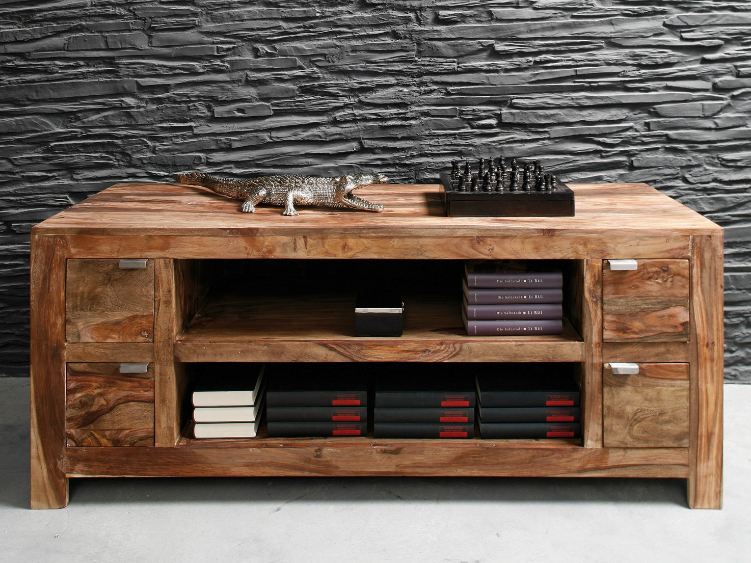 AUTHENTICO Sideboard By KARE DESIGN