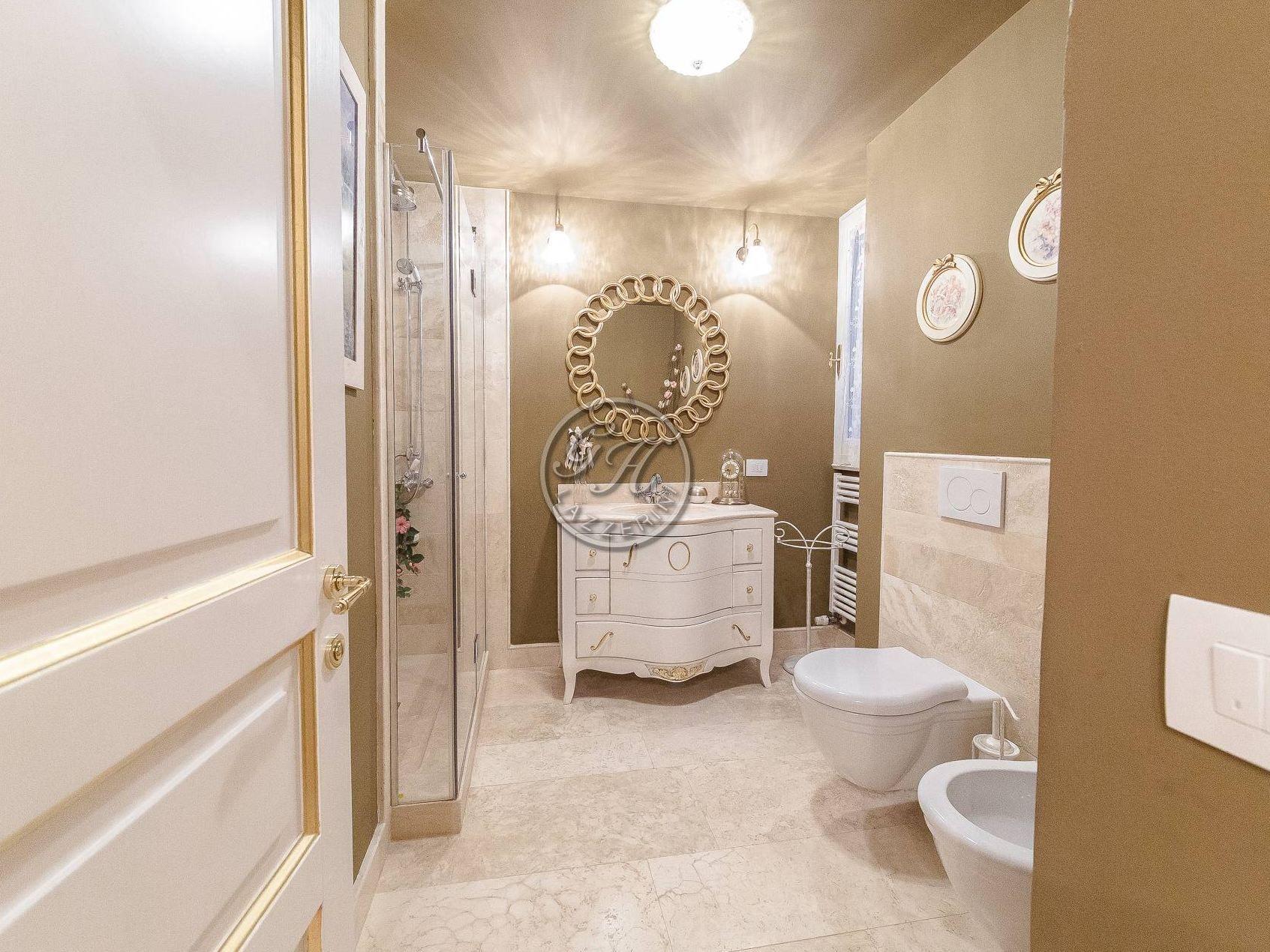 Arredo bagno completo bagno10 by garden house lazzerini - Arredo bagno completo ...