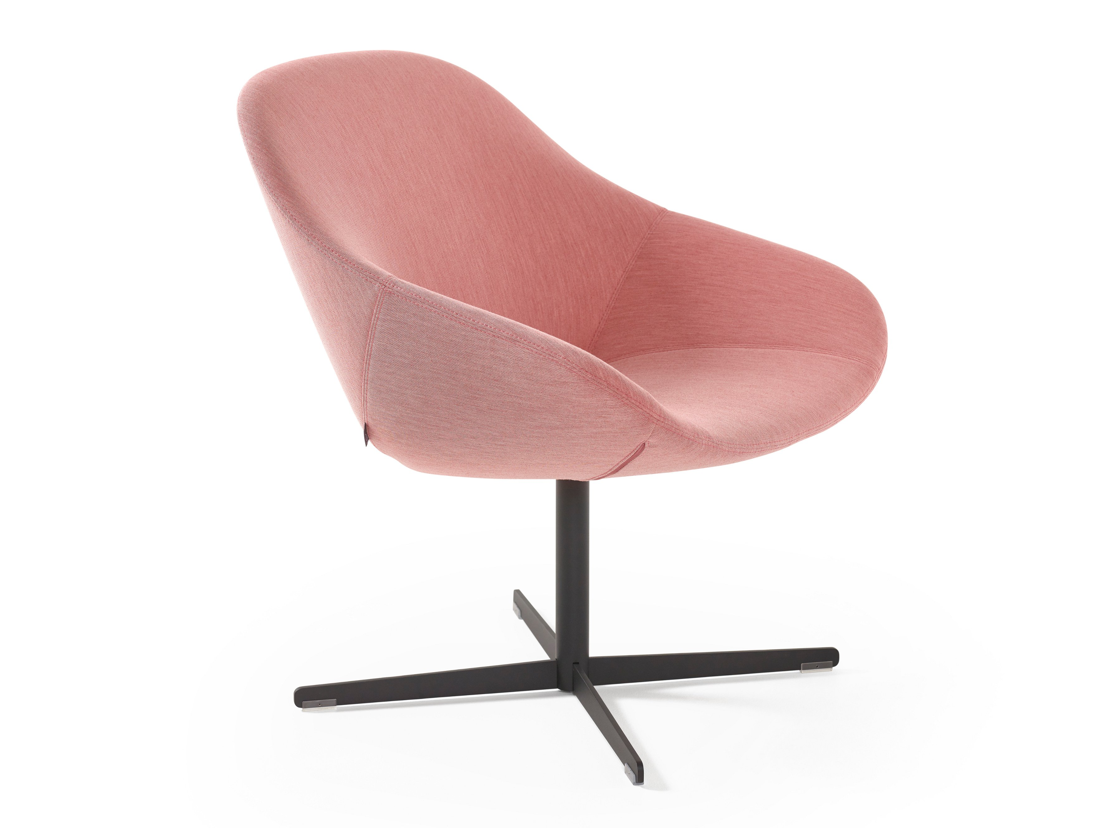 products artifort  archiproducts -