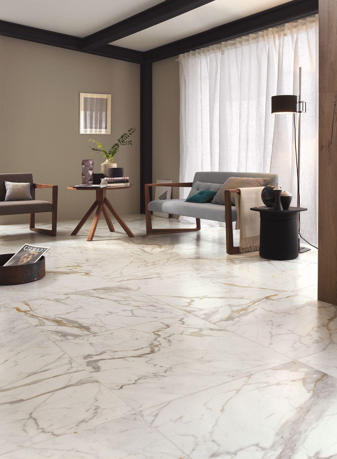 BISTROT Flooring by Ragno