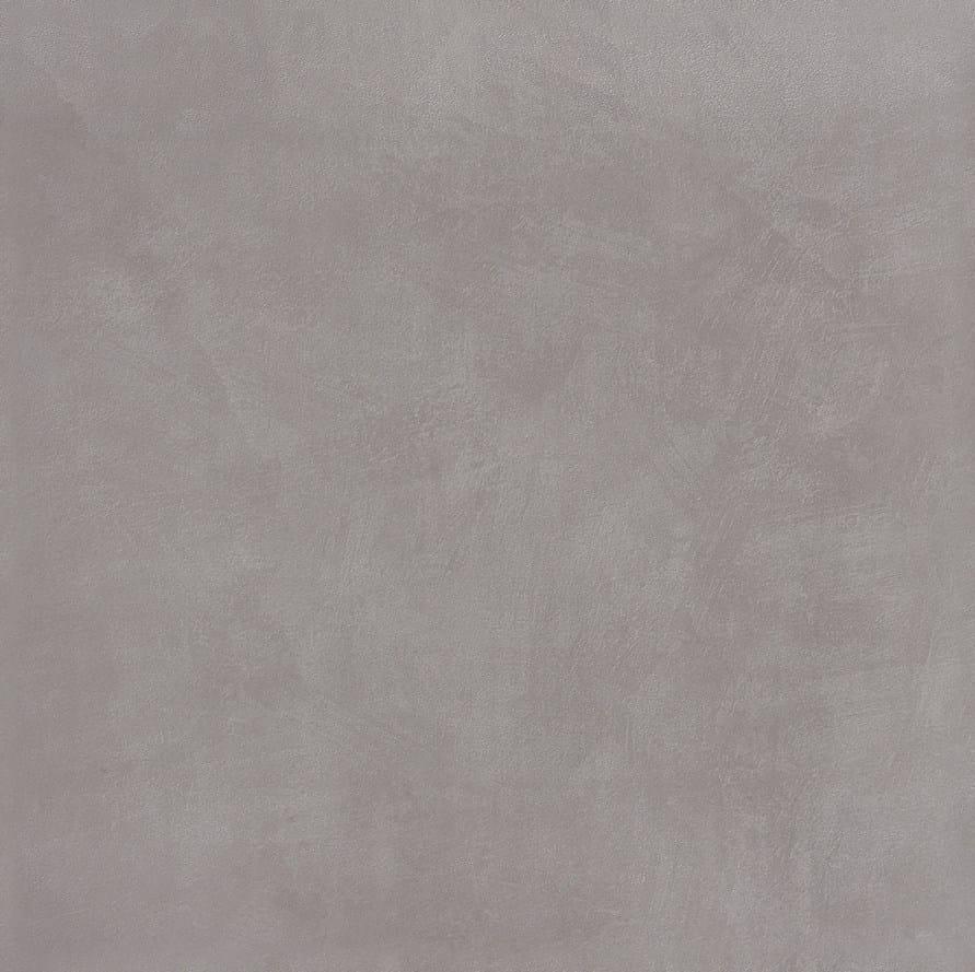 pavimento in gres porcellanato smaltato effetto cemento. Black Bedroom Furniture Sets. Home Design Ideas