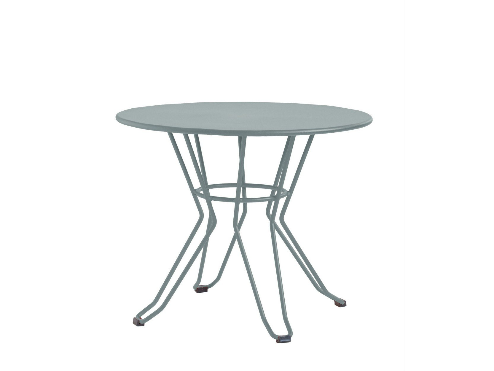 Capri Coffee Table Portofino Collection By Isimar