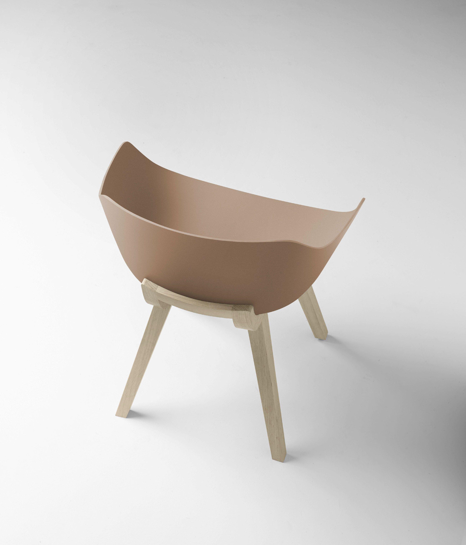 kuskoa bi chaise collection kuskoa bi by alki design. Black Bedroom Furniture Sets. Home Design Ideas