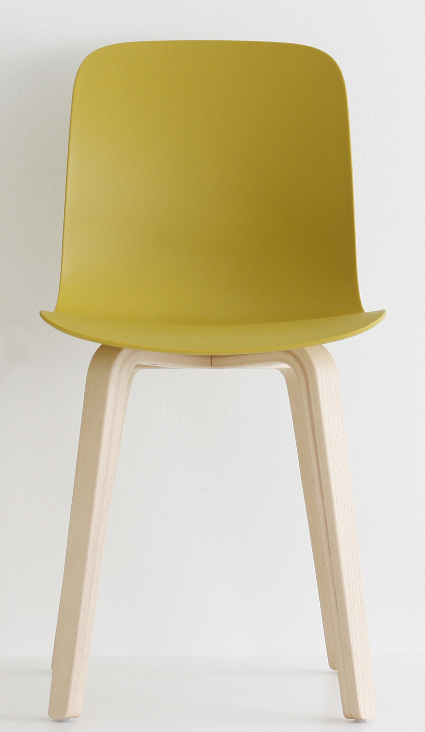 Substance chair substance collection by magis design naoto for Magis chair