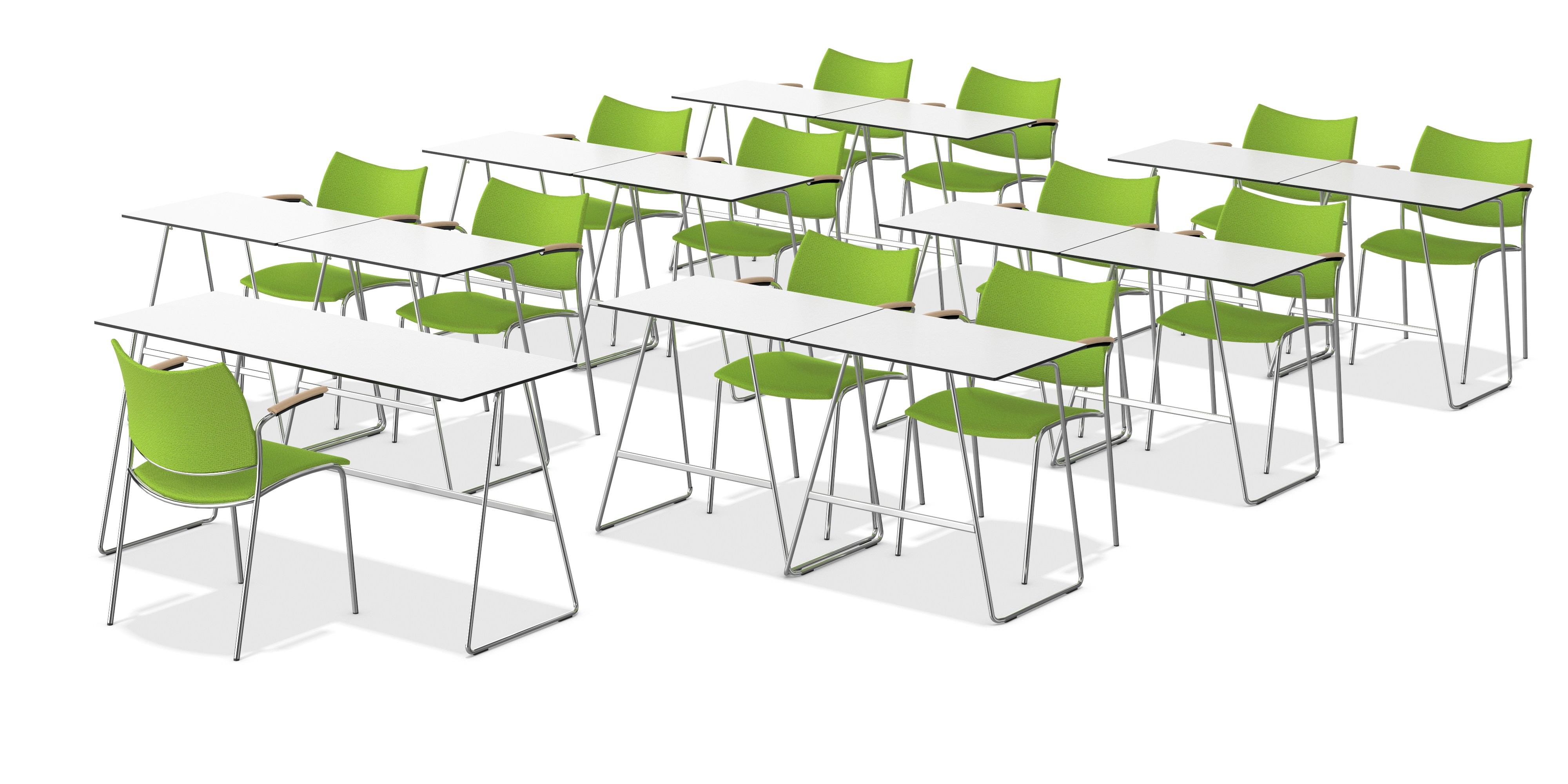Class table by casala for Html table class