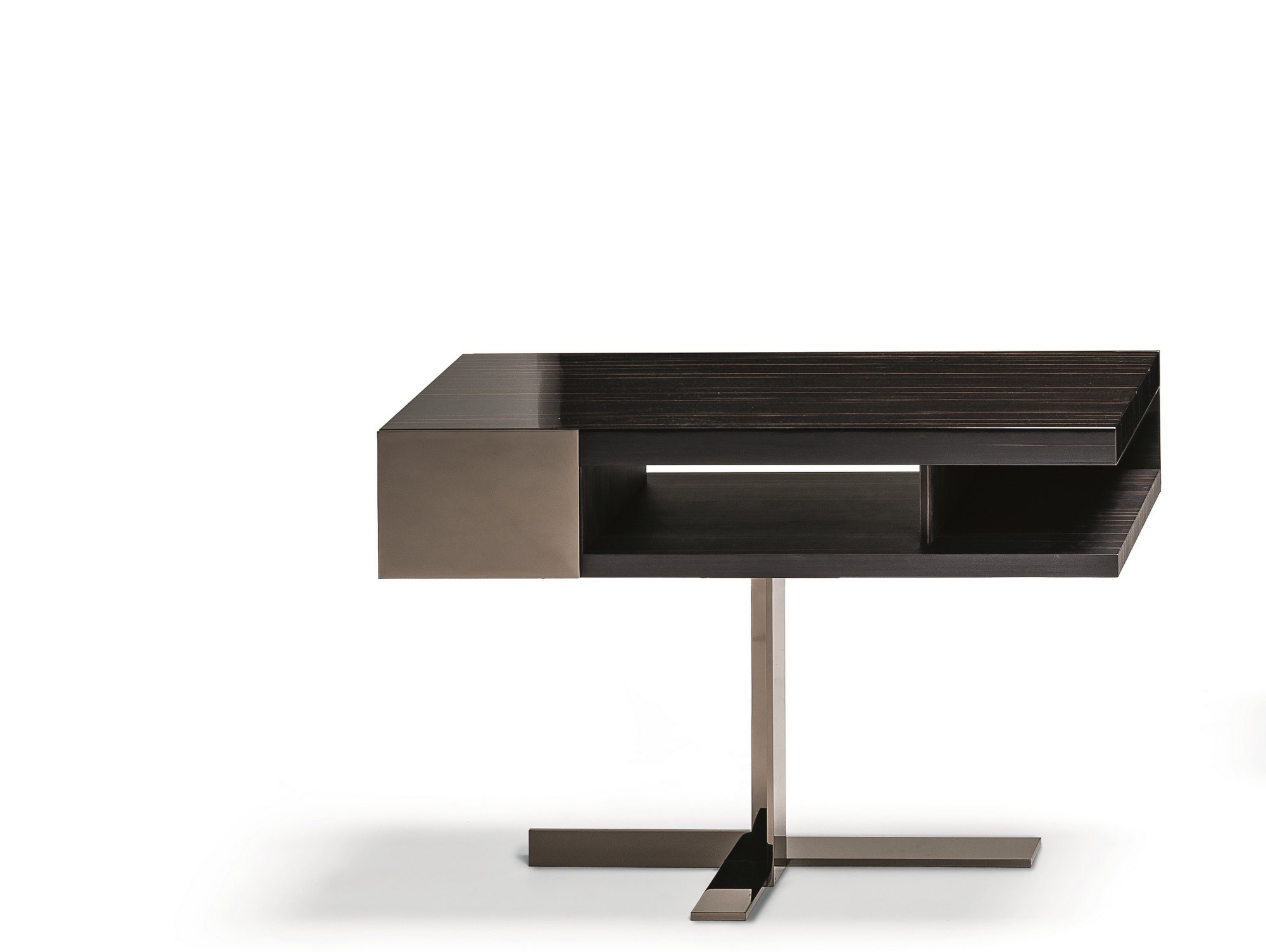 ELAS Couchtisch Kollektion Elas by Arketipo Design Mauro Lipparini