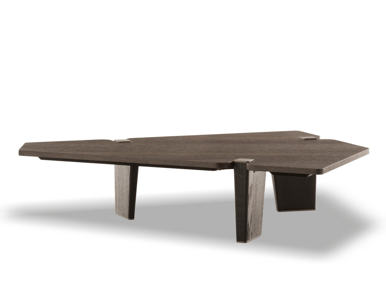 Jacob Coffee Table Jacob Collection By Minotti Design Rodolfo Dordoni