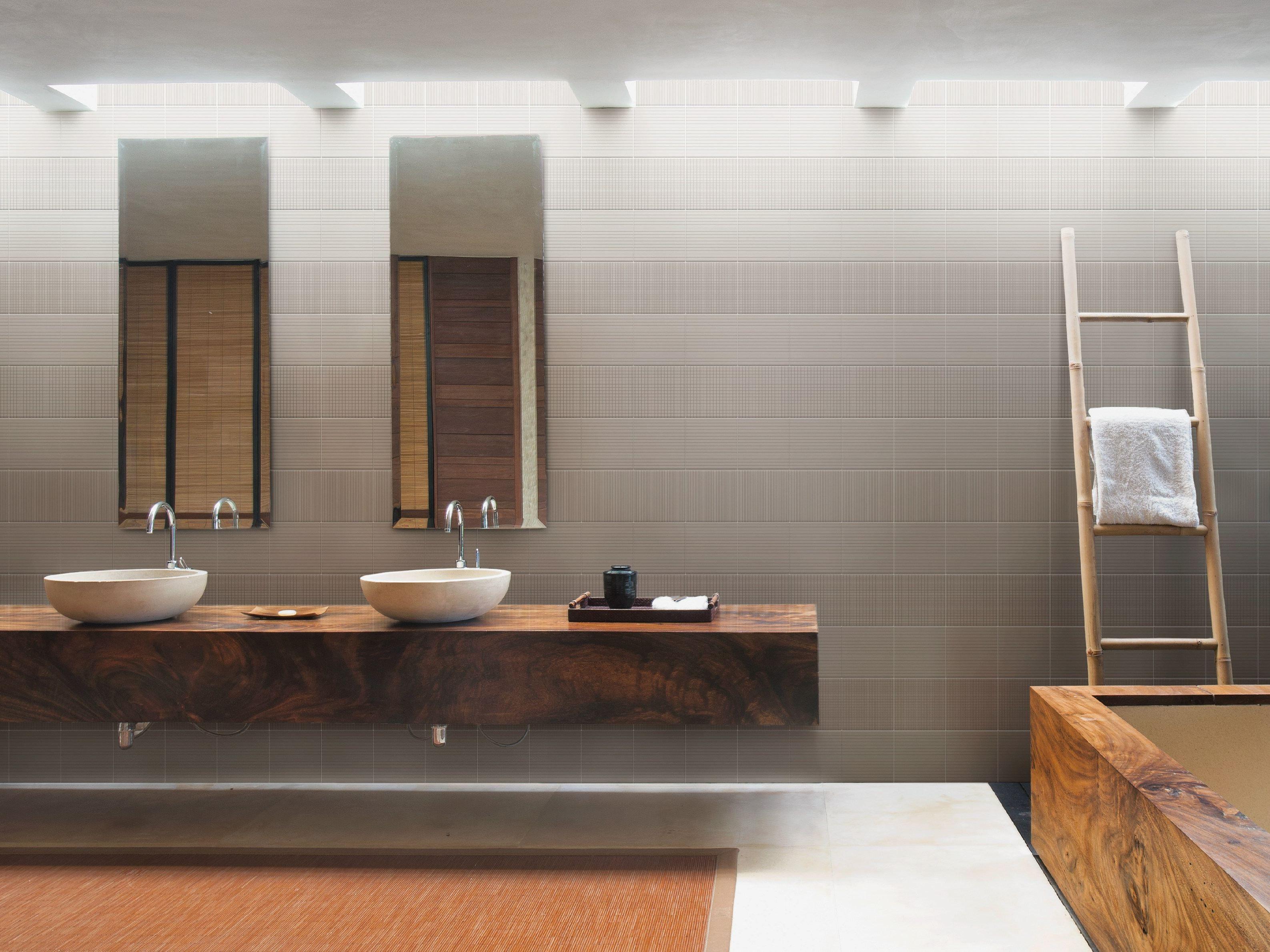Pavimento rivestimento in ceramica per interni colour - Piastrelle bardelli bagno ...