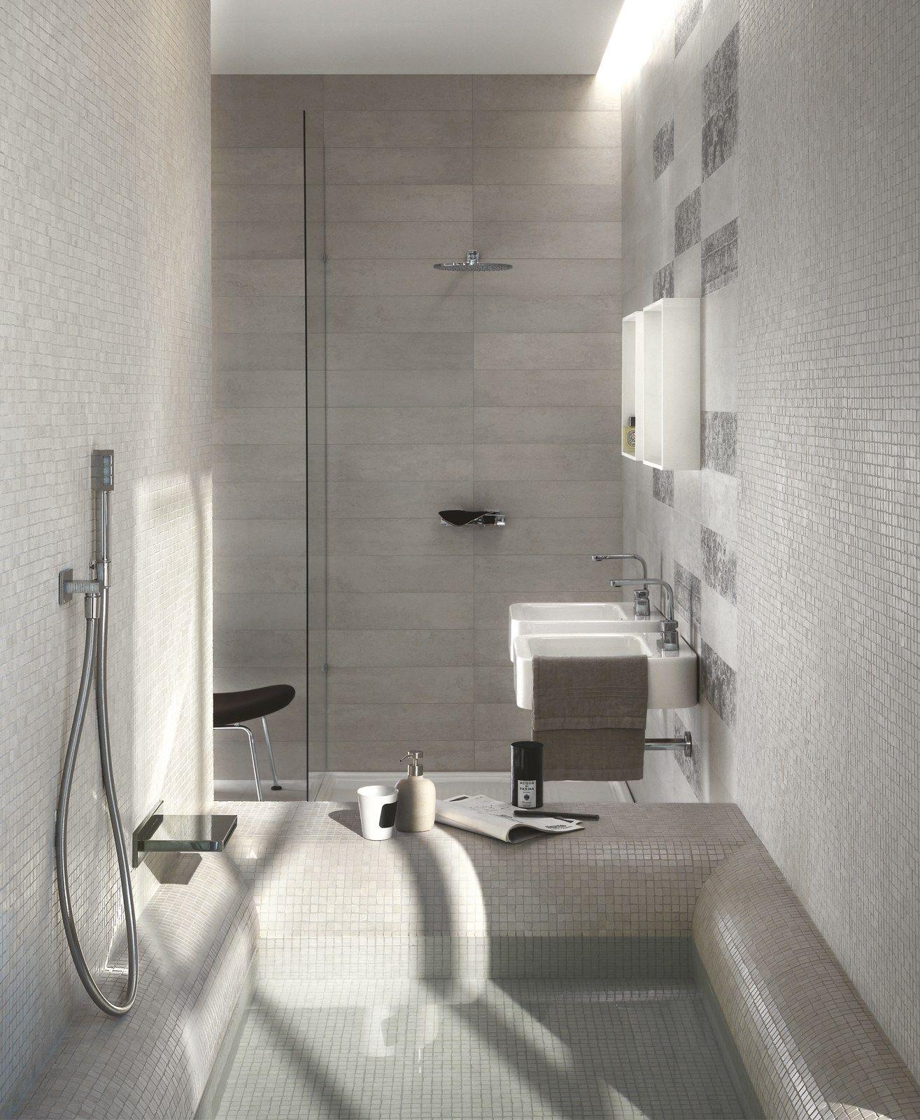 Concept pavimento by ragno - Piastrelle ragno prezzi ...