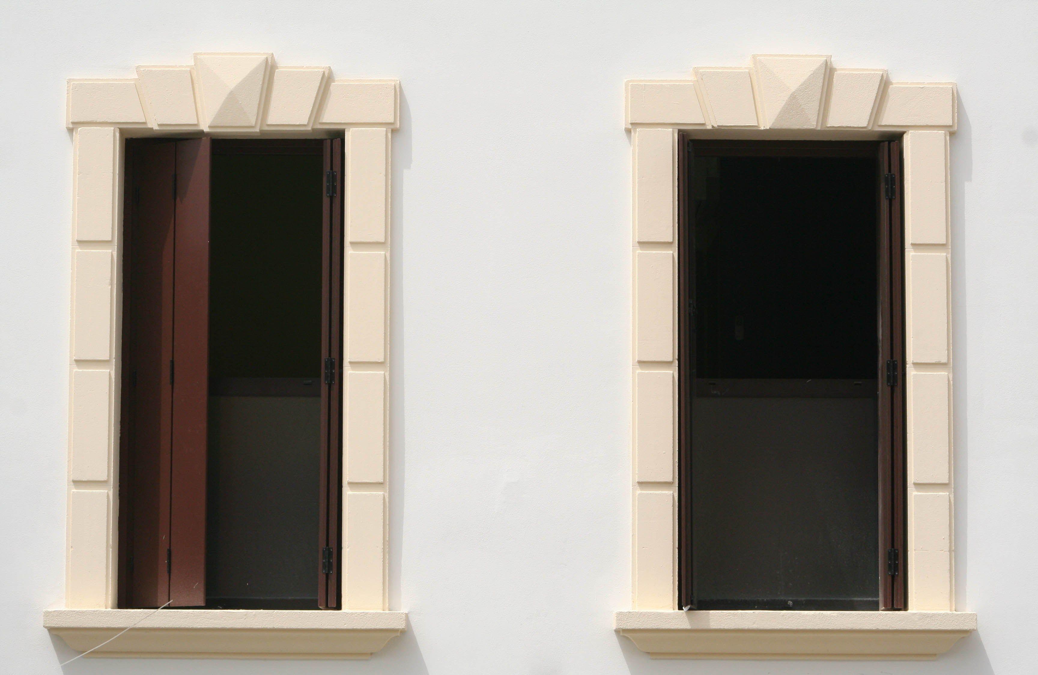 Copri Parete Per Cucina ~ Ispirazione design casa