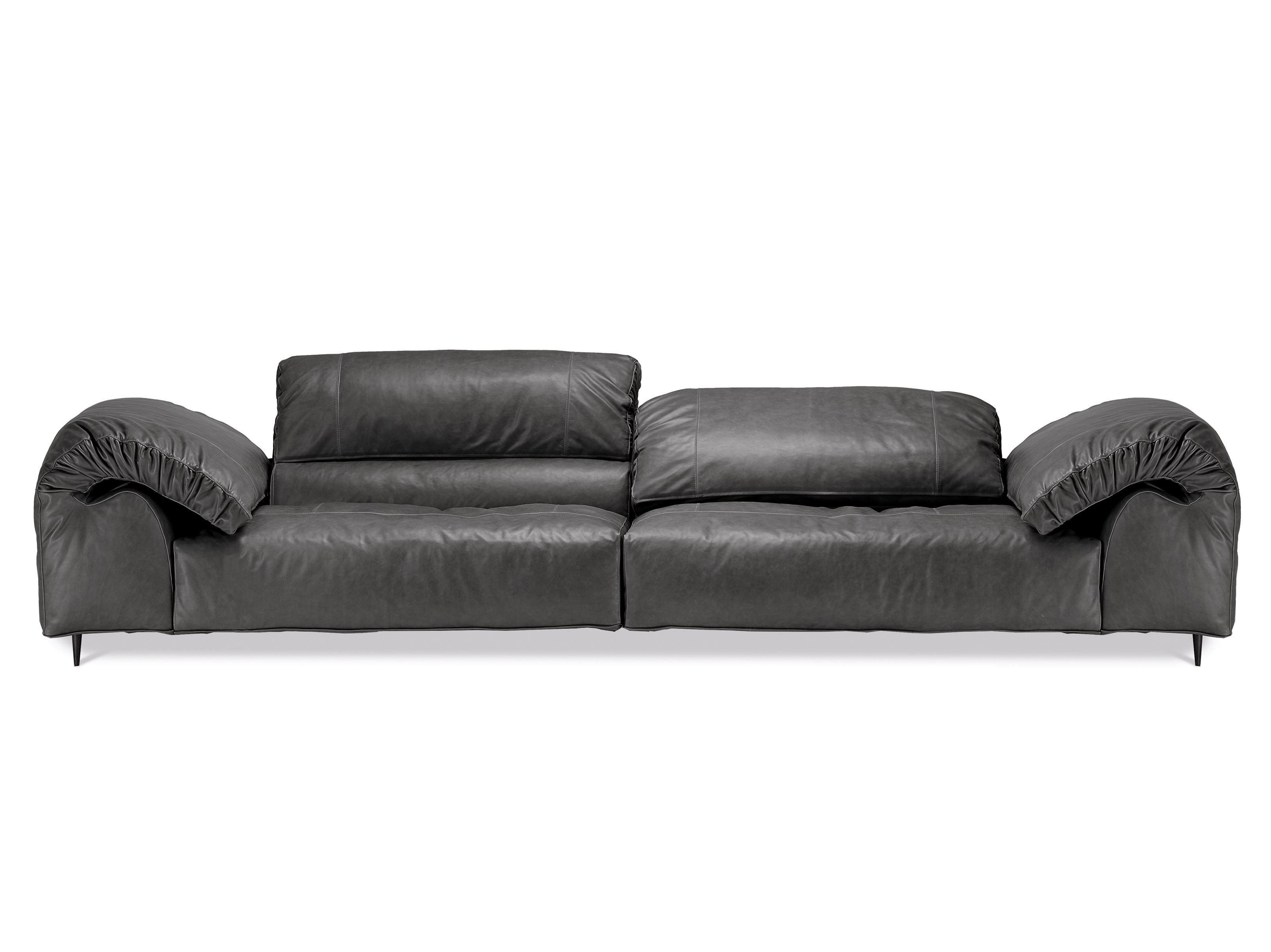 Anspruchsvoll 3 Er Sofa Referenz Von