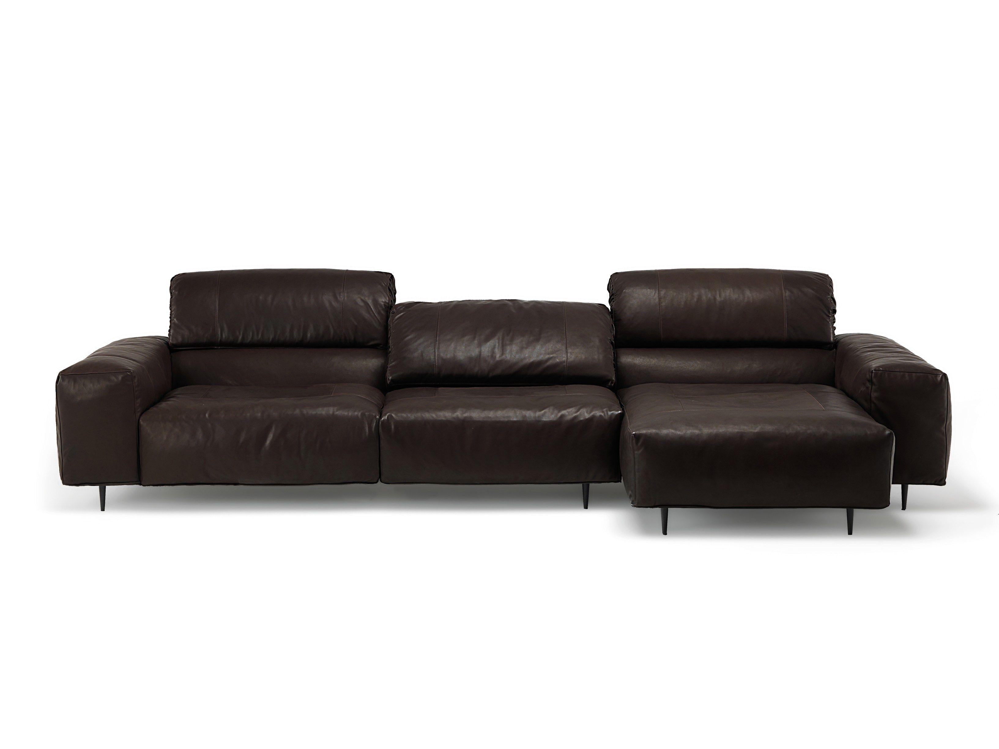 Crazy Diamond Sectional Sofa By Arketipo Design Giuseppe