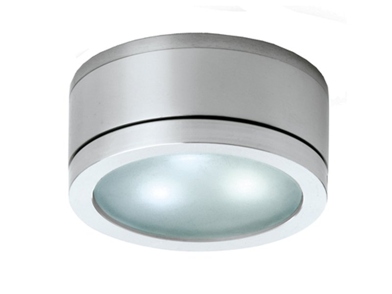 Spot led cricket spot pour plafond collection cricket by for Spot design plafond