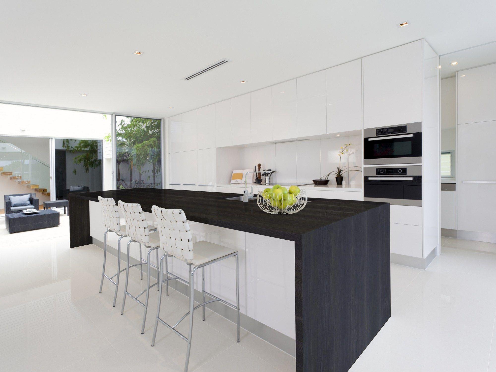 DEKTON® Bancada de cozinha by Cosentino Group #707547 2000 1501