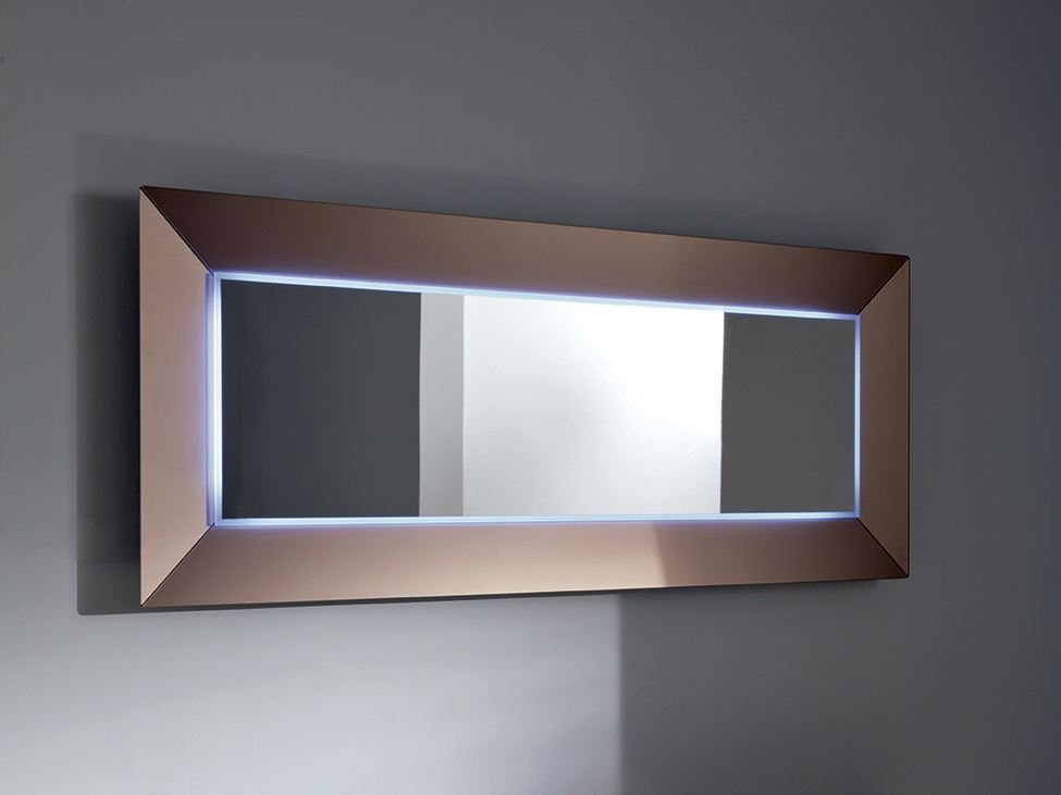 products sovet italia mirrors | archiproducts - Specchio Free Standing Temira Sovet