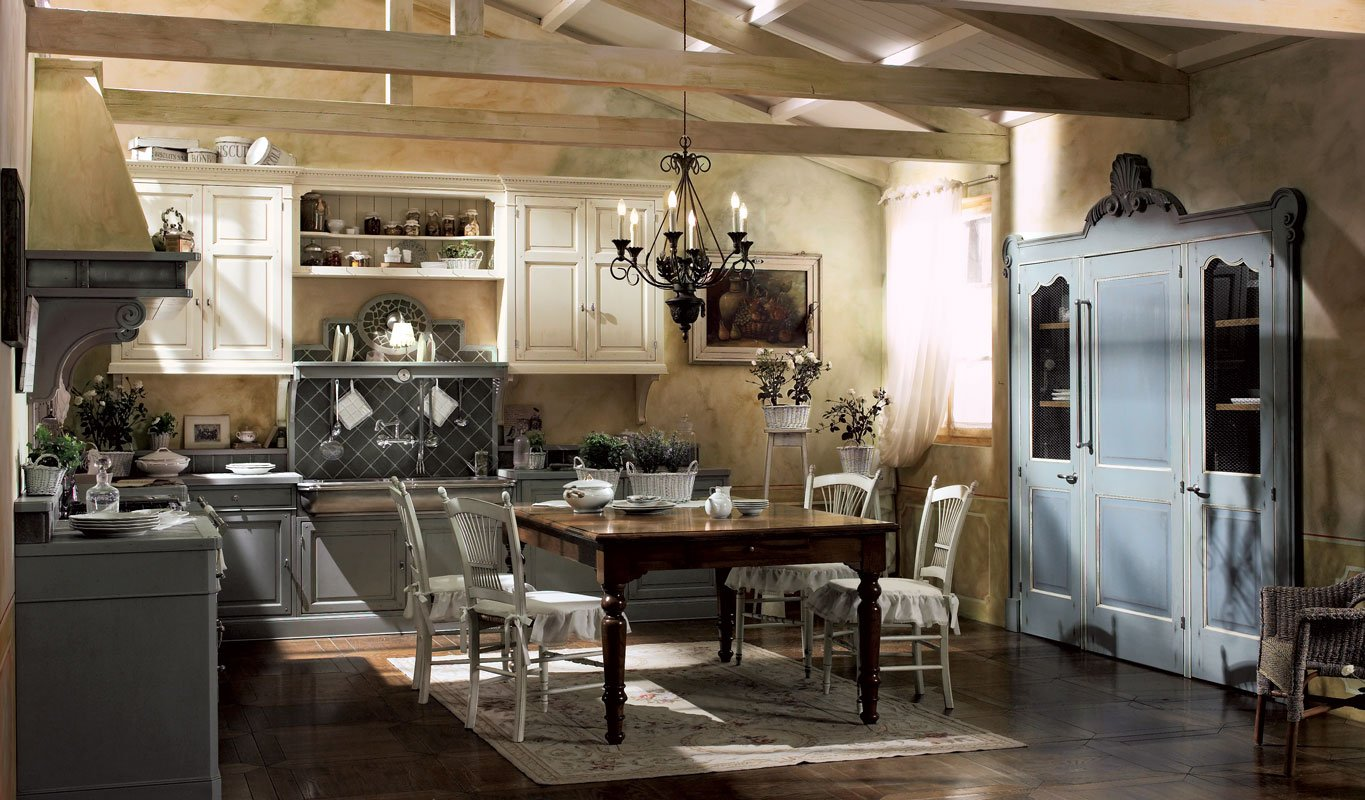 Marchi Cucine Outlet. Min With Marchi Cucine Outlet. Marchi Group ...
