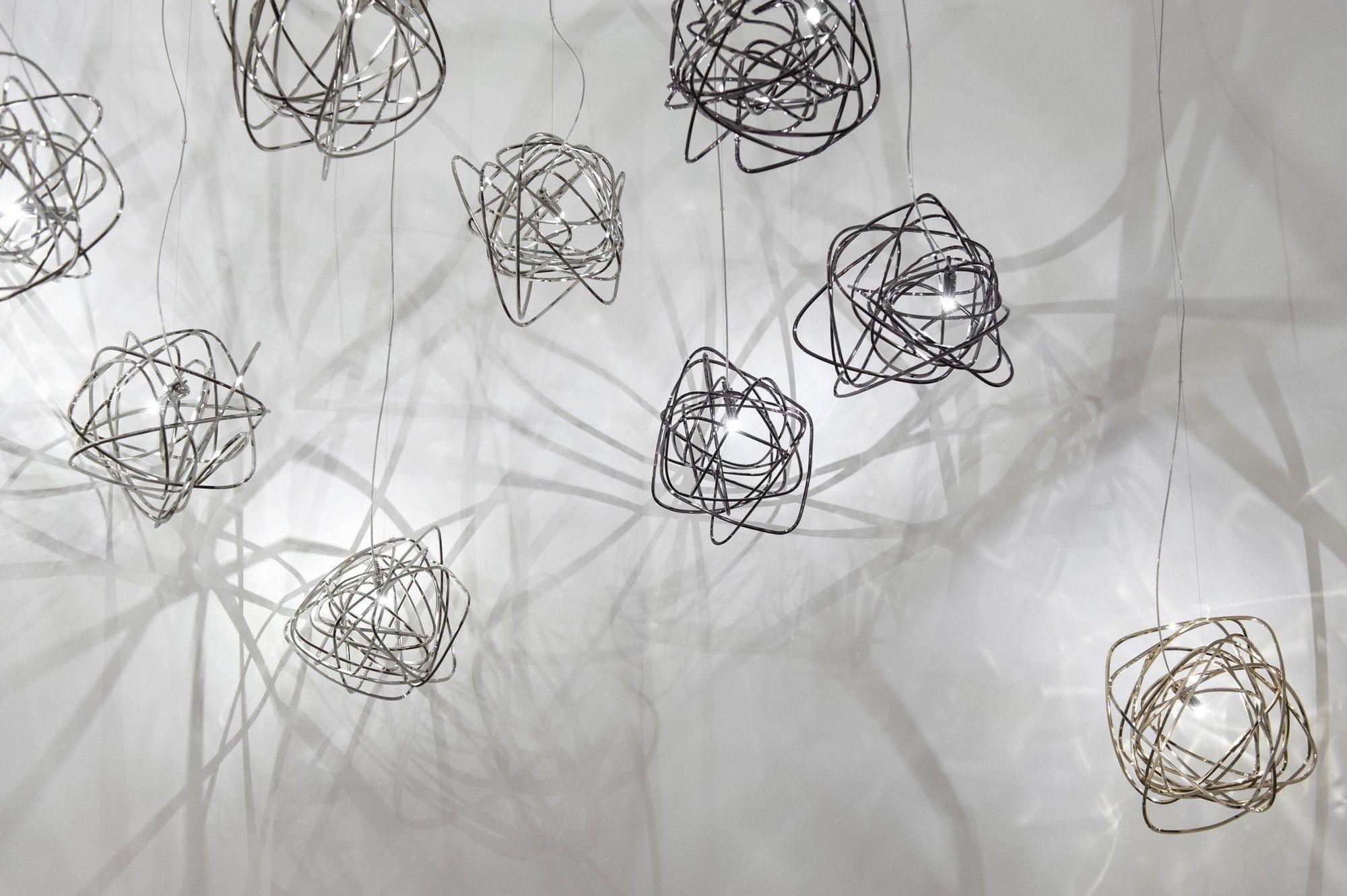 doodle-terzani-190500-rel653812b.jpg
