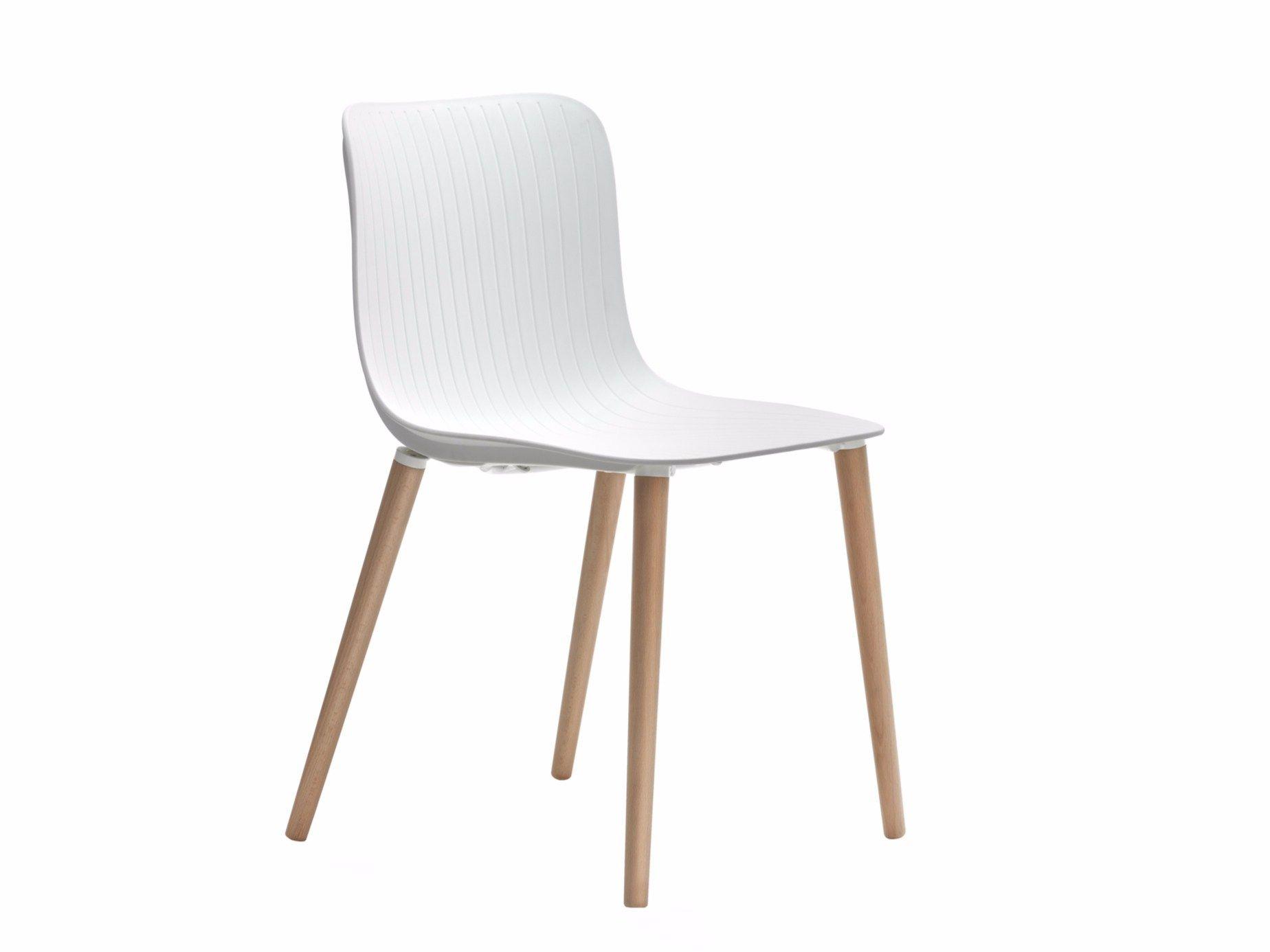 chaise en polypropyl ne dragonfly s0037 by segis design. Black Bedroom Furniture Sets. Home Design Ideas