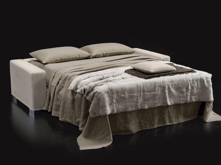 soma organic mattress toronto