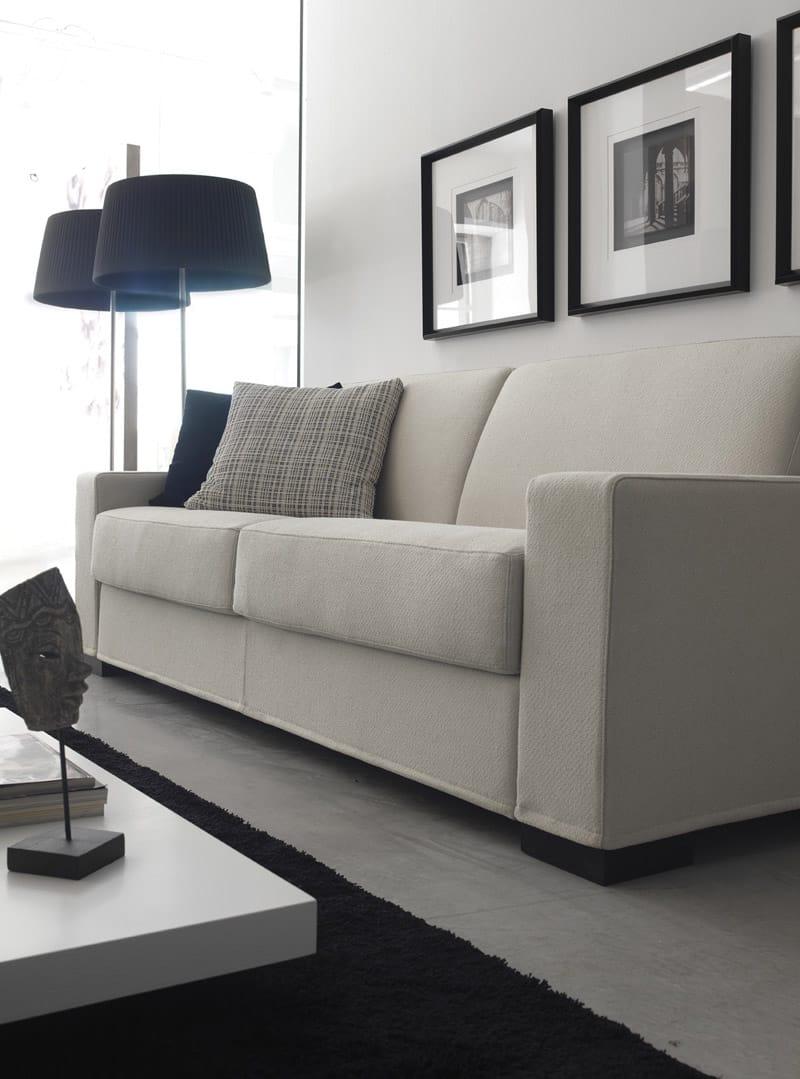 duke large divano collezione duke by milano bedding. Black Bedroom Furniture Sets. Home Design Ideas
