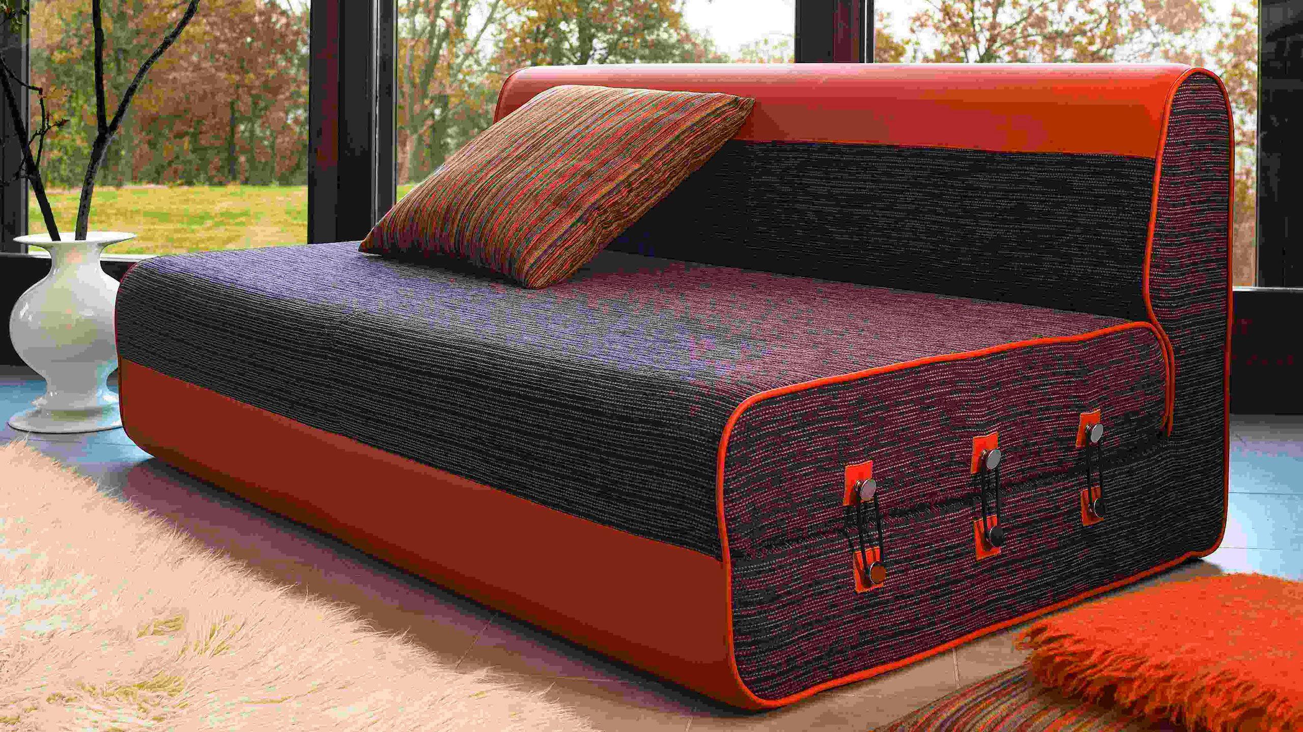 Подушки из поролона на диван